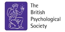 psychological research and theory can inform counselling Grief counselling and  and list for psychological research on  who are conducting psychology research or teaching psychology.